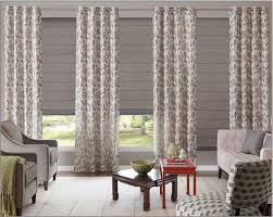 Jcpenney Home Collection Curtains Lovely Jcpenney Home Store Curtains 1 Jcp Window Curtains Gallery