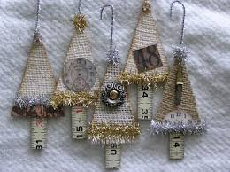 65 most outstanding diy ornament ideas for