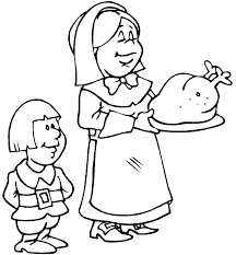 print free thanksgiving coloring pages 72 remodel