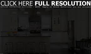 creative image kitchen u0026 bath kitchen cabinets tampa fl