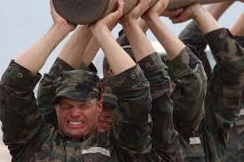 seal training secret military