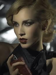 best colleges for makeup artists cammua makeup artist school best makeup school in the