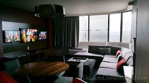 The Family Friendly Side Of The D Hotel MenWhoBlogDTLV - Family rooms las vegas