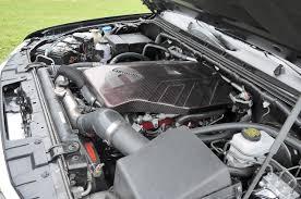 nissan frontier diesel price 2014 nissan frontier diesel mule 2 8l turbodiesel v6 200 hp 350