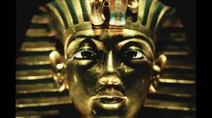 king tut and beyond ancient art podcast 23 youtube