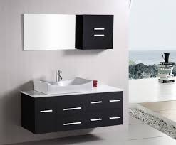 design bathroom tool cabinet infatuate design house bath cabinets horrifying bathroom