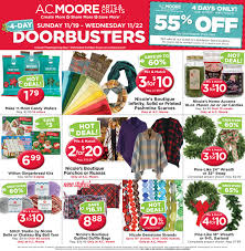 coupons for kitchen collection view a c moore weekly craft deals
