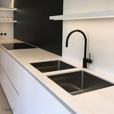 kitchen cabinet sink faucets rhythm rh 120