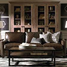 Contemporary Living Room Tables by Contemporary Living Room