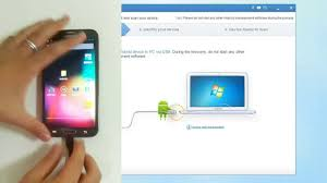 dr fone for android 2015 wondershare drfone for android android data recovery