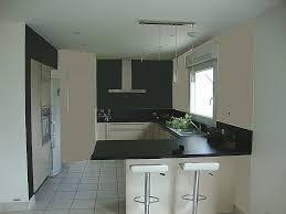 cuisine salle de bain dulux cuisine et salle de bain couleur tendance pour