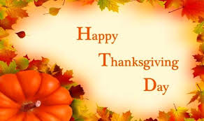 happy thanksgiving quotes 2017 inspirational sayings wishes to
