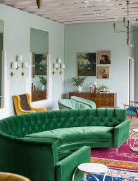 elle home decor best elle décor ideas st patrick s day 2017