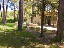 vacation home loft marceau saint rémy de provence france