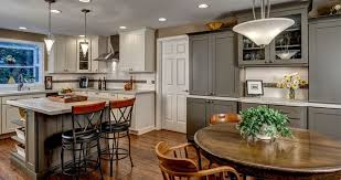 clique studios kitchen cabinets welcome to 6 square cabinets