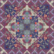 beautiful wrapping paper beautiful rug or lovely tablecloth ceramic tile wrapping paper