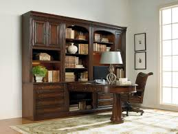 inspiration 80 office desk with cabinets decorating design of