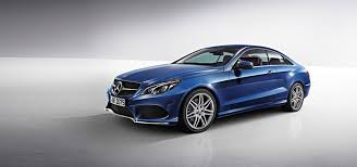 pictures of mercedes e class coupe 2016 mercedes e class coupe reviews msrp ratings
