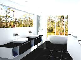bathroom tile colour ideas bathroom tile colour schemes luxury home design modern at interior