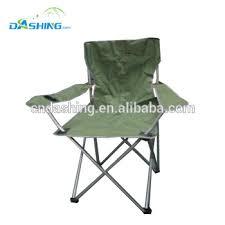 chaise pliante de plage personnalisé plage chaise pliante chaise de cing avec grand