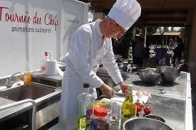 cuisine mobile cuisine remorque cuisine mobile awesome remorque cuisine remorque