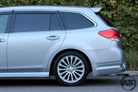 subaru gtr white subaru legacy gt at performance cars for sale at performance