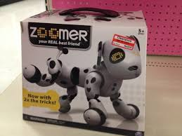 target black friday zoomer laura u0027s target toy clearance shopping trip extra 20 off with