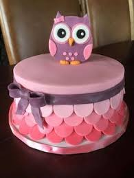 baby shower owl cakes 280 best owl cakes cup cakes images on owl cakes