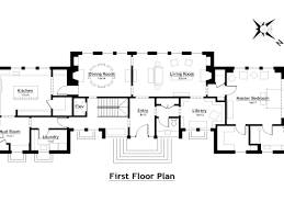 mansion house plans huge mansion floor plans house plans stone