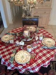 Christmas Hurricane Centerpiece - 119 best home for the holidays images on pinterest centerpieces
