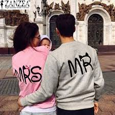 couple lovers sweatshirt bulk prices affordable couple lovers