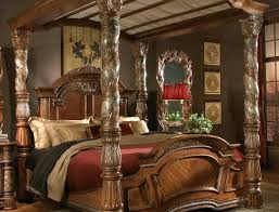 Bedroom Furniture Manufacturers Nottingham Beguile Solid Wood Bedroom Furniture Nottingham Tags Wood