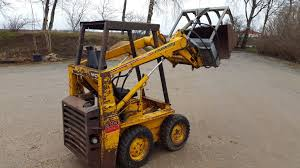 mustang bobcat mustang 310 bobcat for sale retrade offers used machines