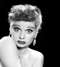 67 best lucy ball images on pinterest lucille ball i love lucy