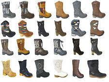 womens cowboy boots ebay uk cowboy ankle boots ebay