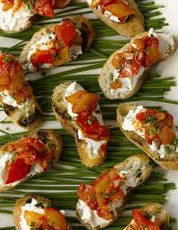 119 best burrell images on special recipes chef
