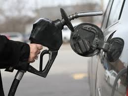 Can You Buy On Thanksgiving In Michigan Michigan Gas Prices Expected To Surge After Thanksgiving