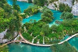 beautiful places on earth 25 most beautiful places in the world