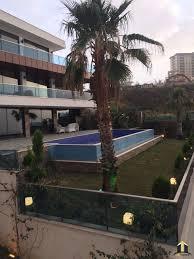 luxury hitech house celia homes