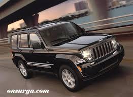 black jeep liberty 2012 jeep liberty black onsurga