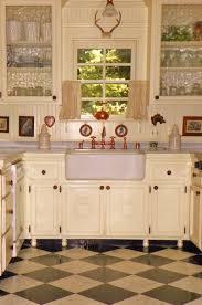 Country Kitchen Designs With Islands Kitchen Design Island With Raised Bar French Country Kitchen