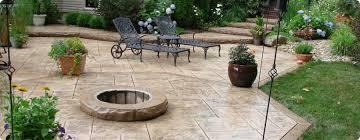 pavimentazione giardino prezzi cemento stato per pavimento esterno resistente