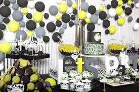 50th birthday party themes 24 best birthday party ideas turning 60 50 40 30 tip junkie