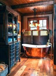 exotic bedroom steam punk bedroom exotic steunk bedroom empiricos club