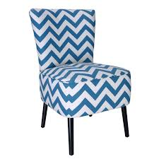 Teal Accent Chair by Furniture Armless Accent Chair For An Exceptionally Comfortable