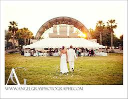 cocoa wedding venues best wedding venues in brevard our favorite ceremony and