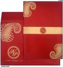 Indian Wedding Invitations Chicago 155 Best Invitation Card Pic Images On Pinterest Indian Wedding