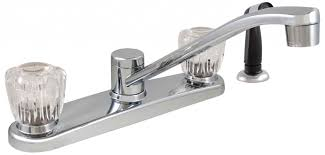 Tighten Moen Kitchen Faucet How Do I Tighten My Moen Kitchen Faucet Handle Wow
