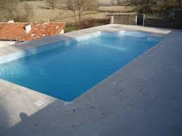 inground swimming pool cost calculator u2014 interior exterior homie