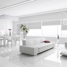 kronotex gloss white laminate tiles house pinterest white